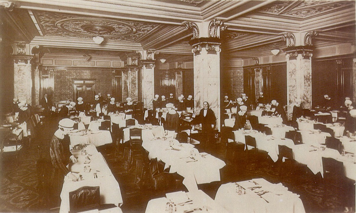 987-zedel-regents-palace-grill-room