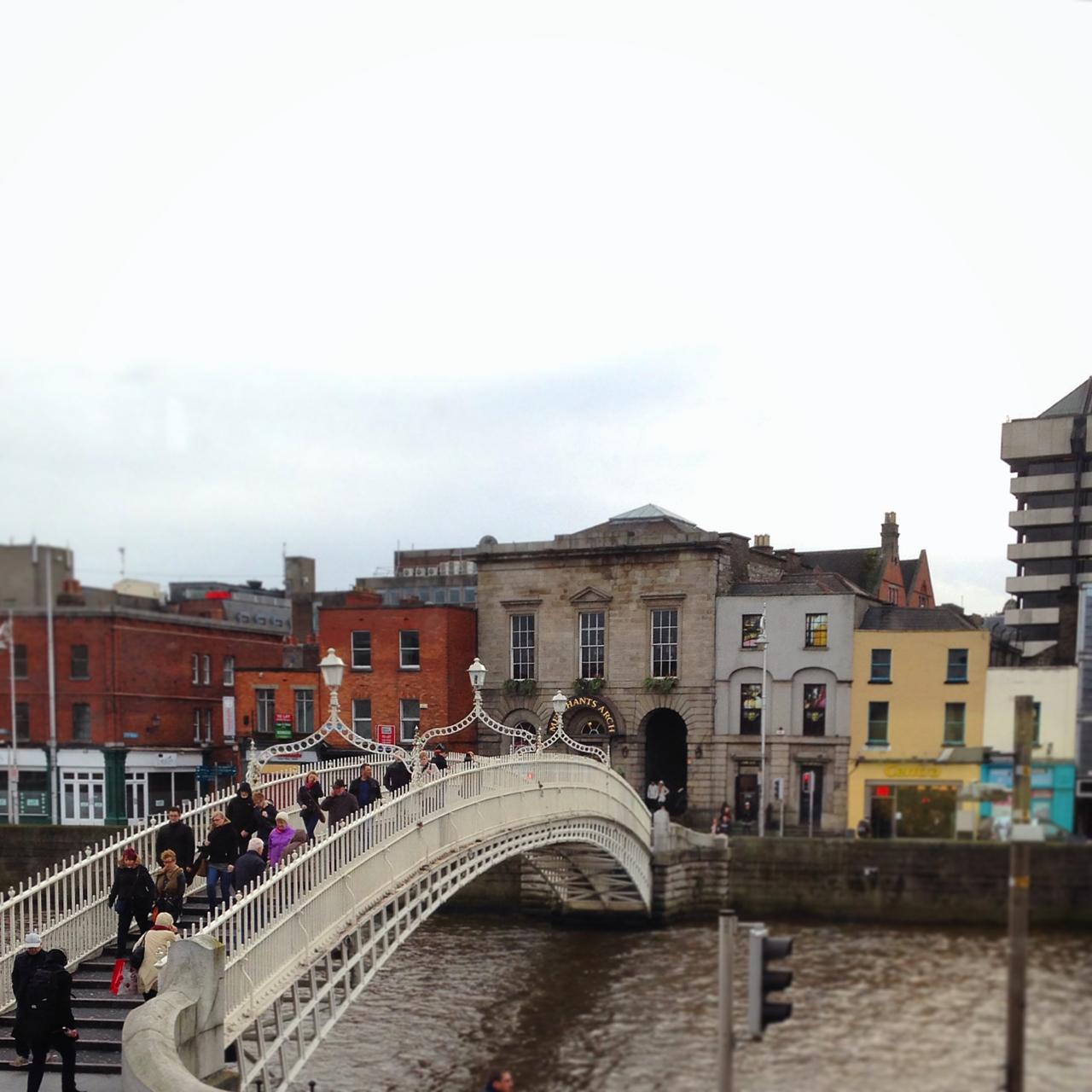 BLOG GUIDE DUBLIN, DUBLIN GUIDE, DUBLIN RESTAURANTS BARS, DUBLIN THINGS TO DO, DUBLIN TOUR GUIDE, EUROPEAN CITY BREAK DUBLIN, GASTROGAYS DUBLIN, GAY TRAVEL DUBLIN, GAY TRAVEL IRELAND, LGBT DUBLIN, WEEKEND DUBLIN