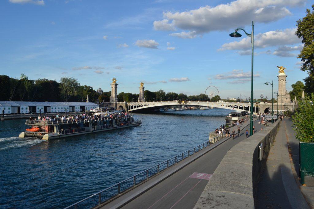 48 hours in Paris, dream paris trip, eurostar paris, gastrogays paris, gay travel, LGBT Paris, paris cheap travel, Paris travel, paris travel tips, paris visit, weekend paris
