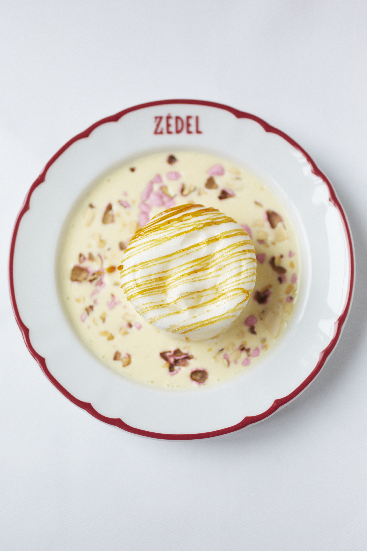 Zedel-Ile-Flottante-highres (18)