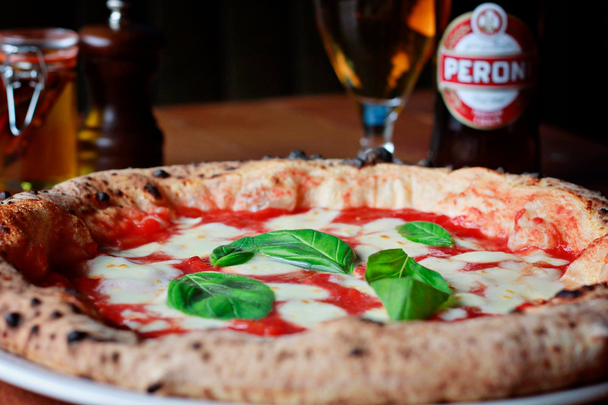 cirillo's dublin, gastrogays dublin, cirillos pizza, cirillos pizzeria, cirillos gastrogays, pizza dublin, pizza delivery dublin, pizza restaurant, italian restaurant dublin, vera pizza napoletana ireland, wood fired pizza oven ireland,