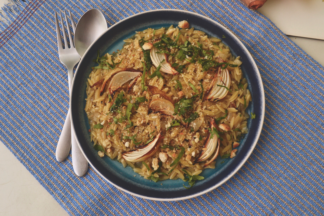gastrogays orzotto 1