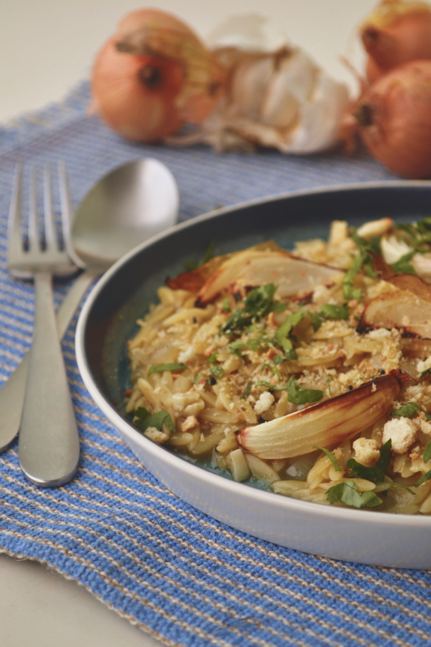 gastrogays orzotto 2