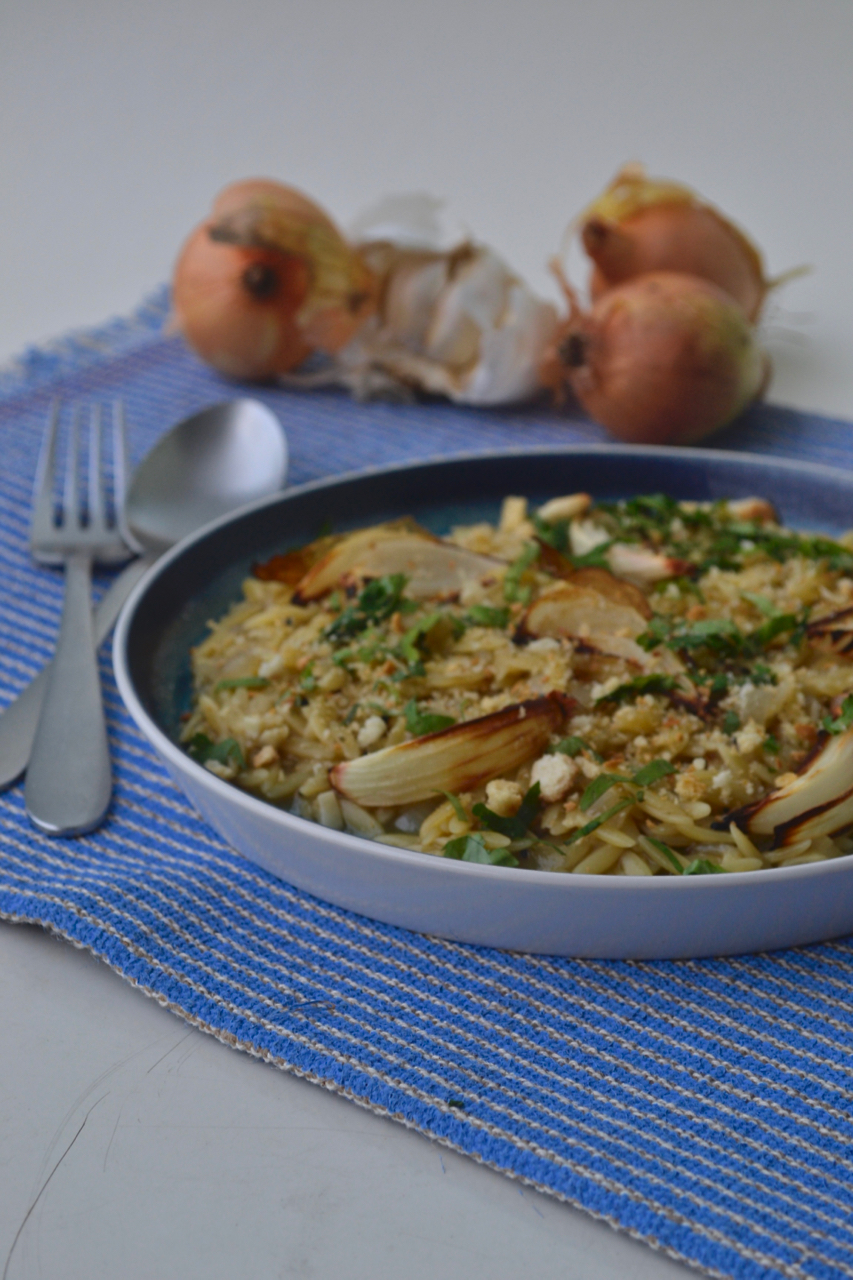 gastrogays orzotto 3