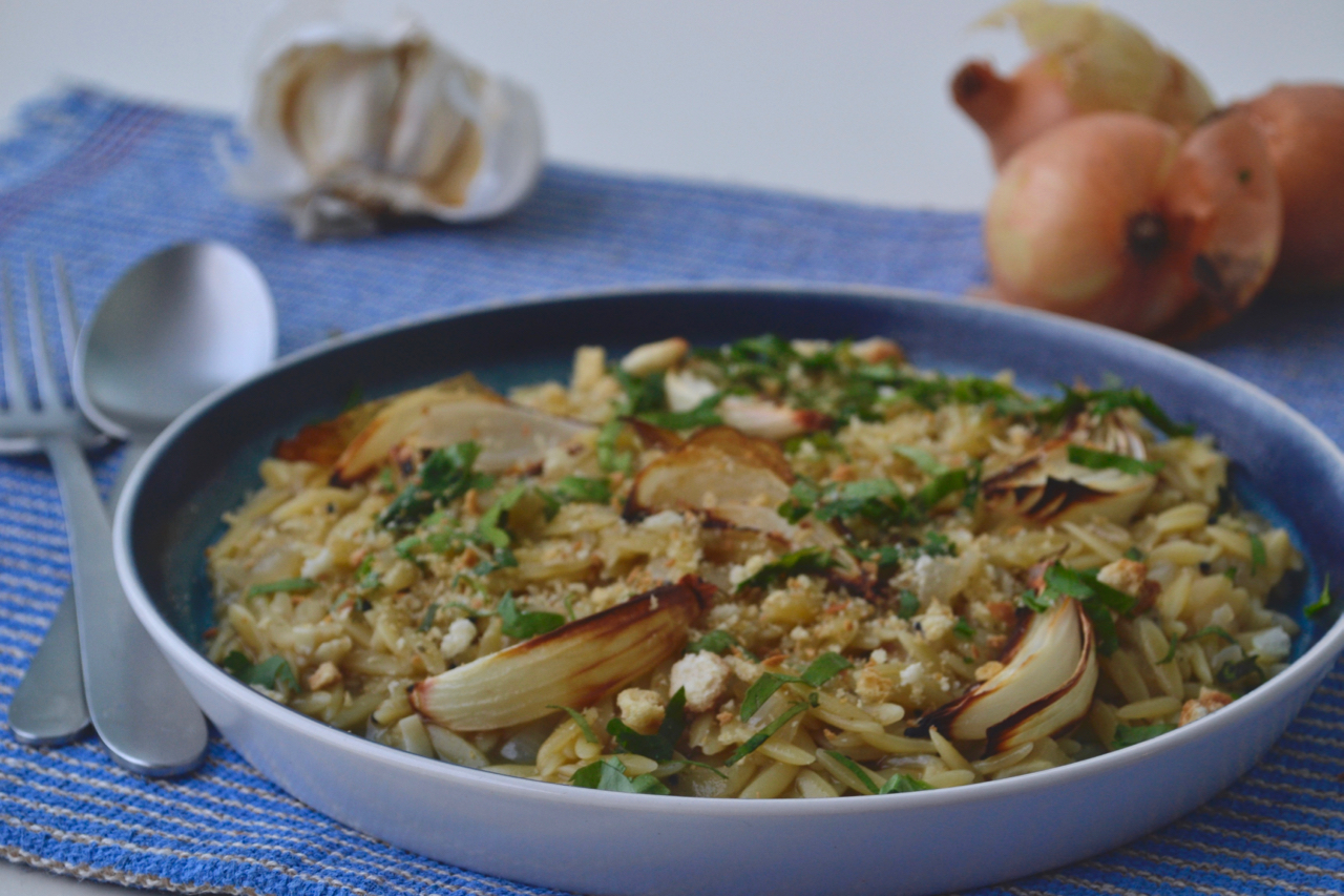 gastrogays orzotto 5