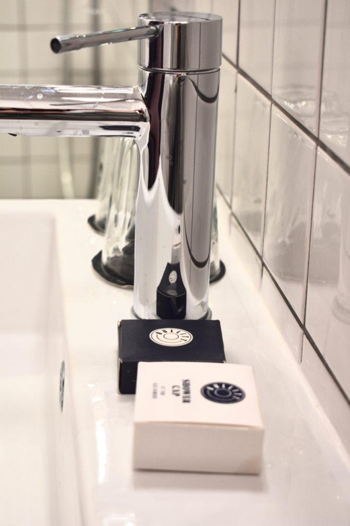 bathroom gastrogays products bullitt belfast