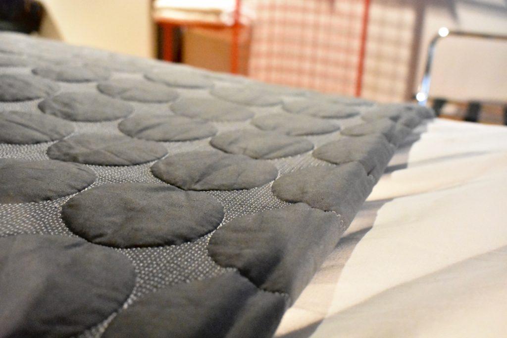 bed sheets bullitt belfast gastrogays