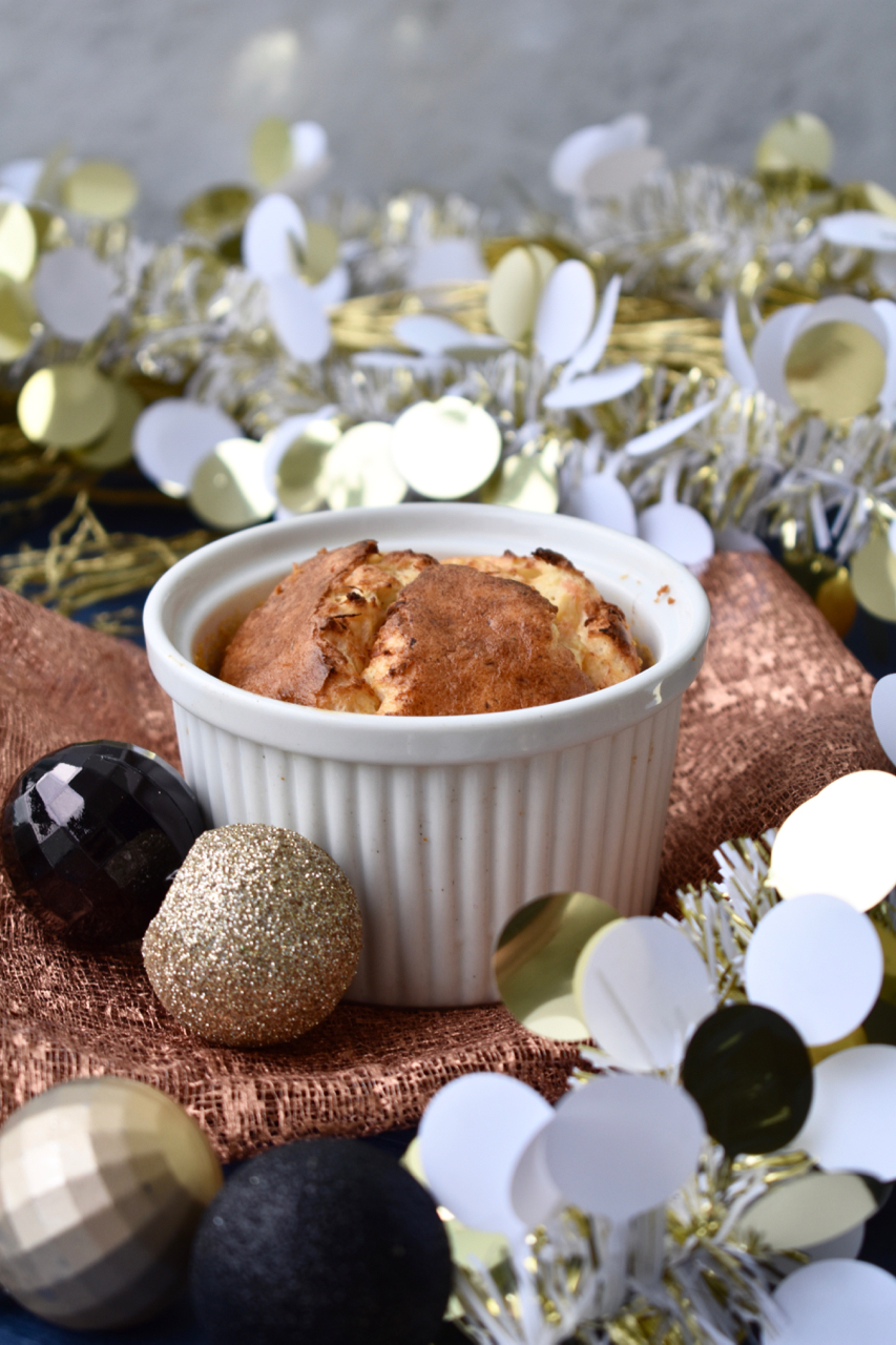 christmas souffle salmon gastrogays recipe portrait