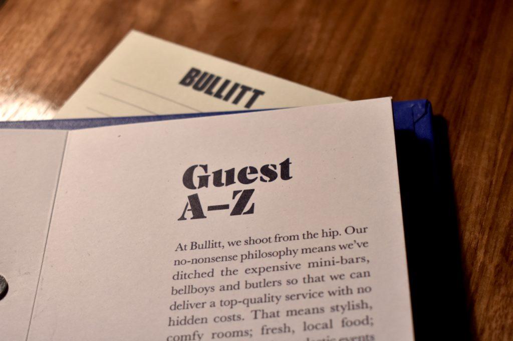 guest book bullitt belfast gastrogays