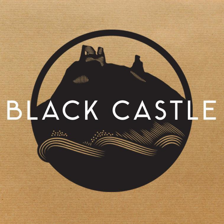 black castle drinks, black castle rum punch, halloween punch recipe, black castle ginger beer, poison apple punch, halloween drink recipes