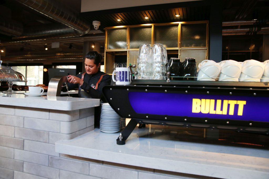 bullitt-belfast-espresso-bar-2