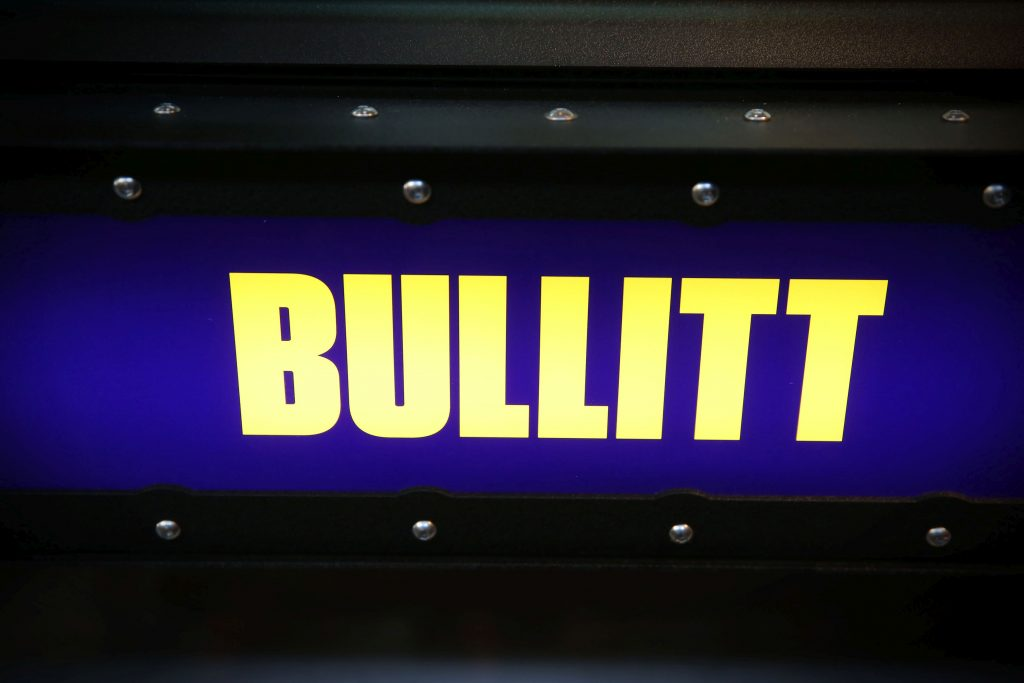 bullitt-belfast-espresso-bar-4