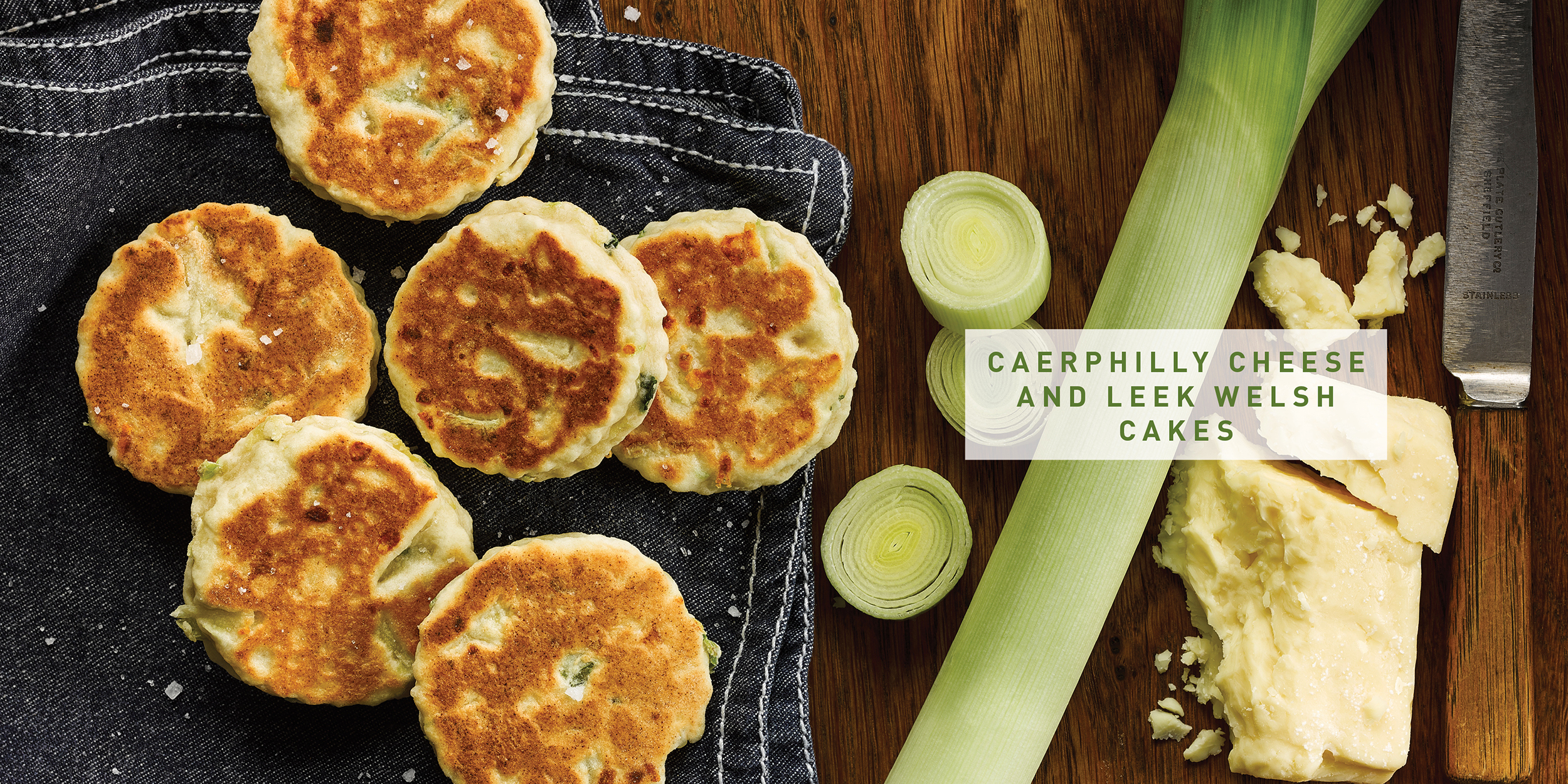 caerphilly-cheese-and-leek-welsh-cakes-huw-jones