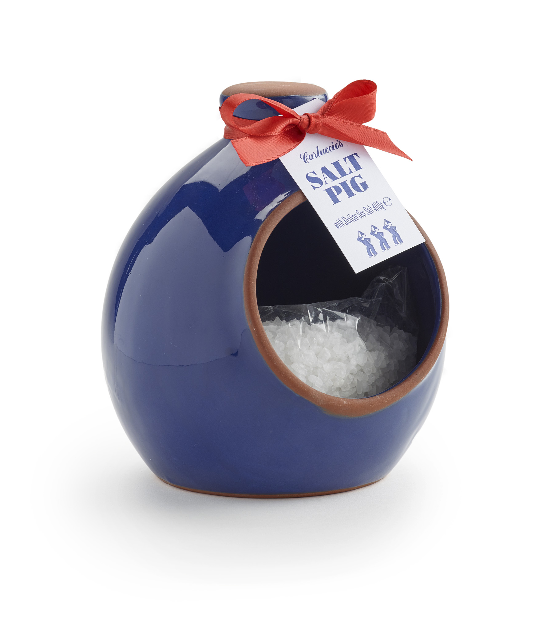 salt-pig-sicilian-sea-salt-14-95