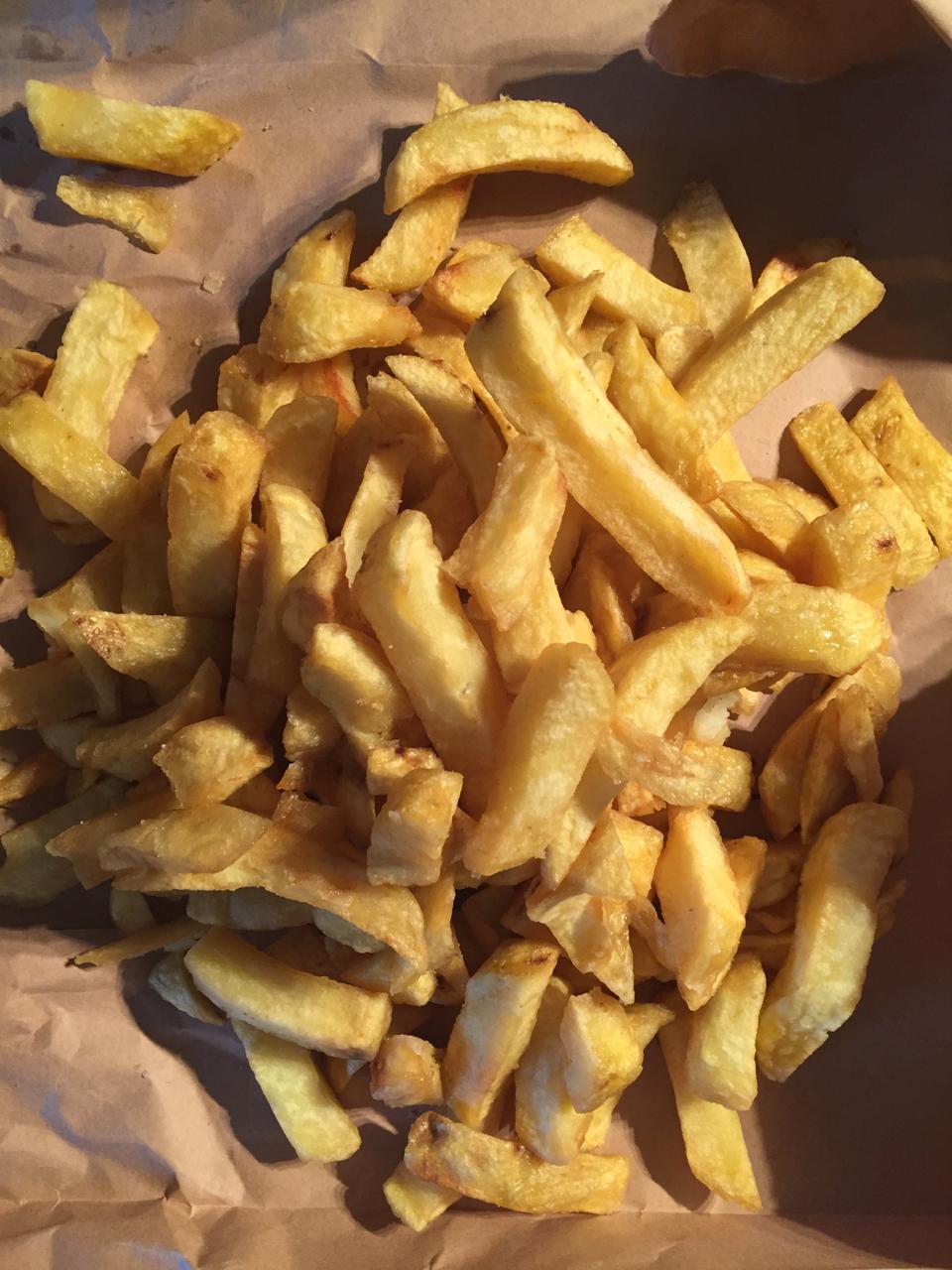 chipper chips ireland drogheda gastrogays