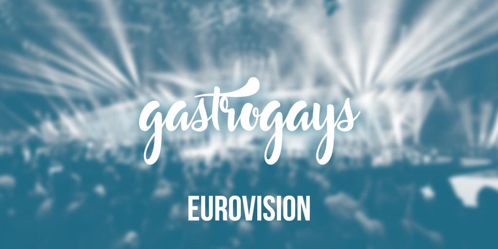 gg-eurovision-master2