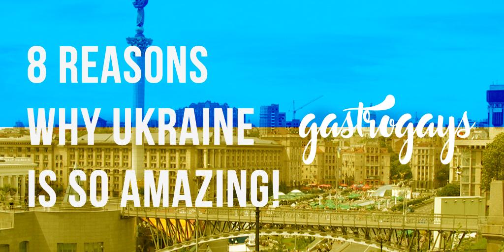gg-eurovision-postheader-ukraine