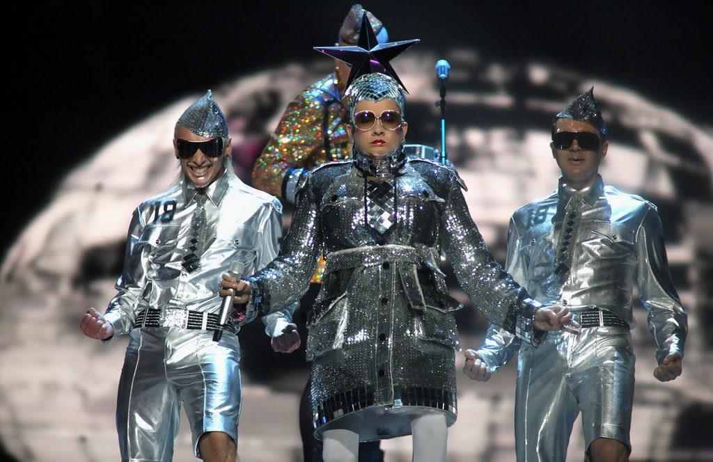 verka-eurovision-performance