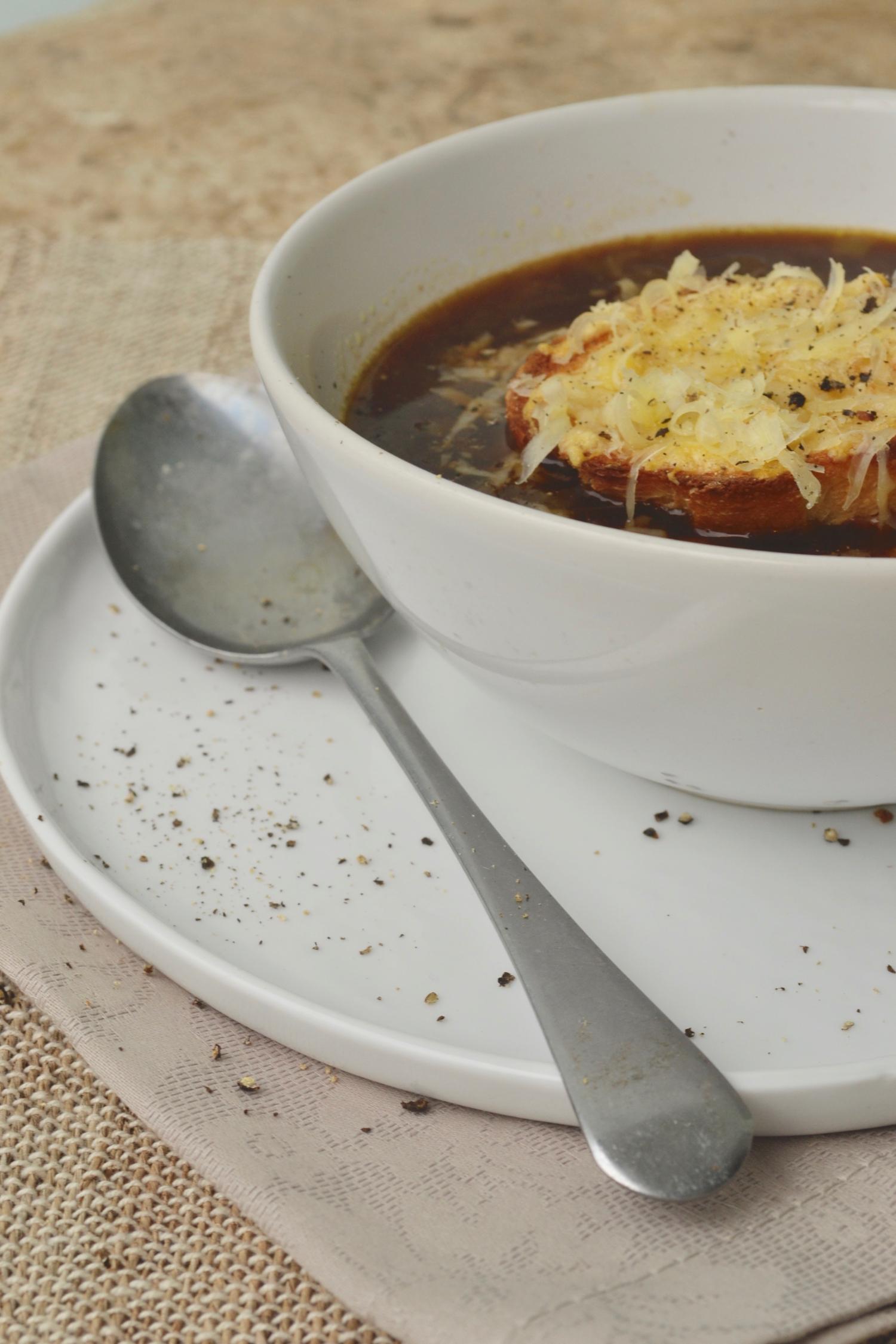 comte curls baguette french onion gastrogays recipe