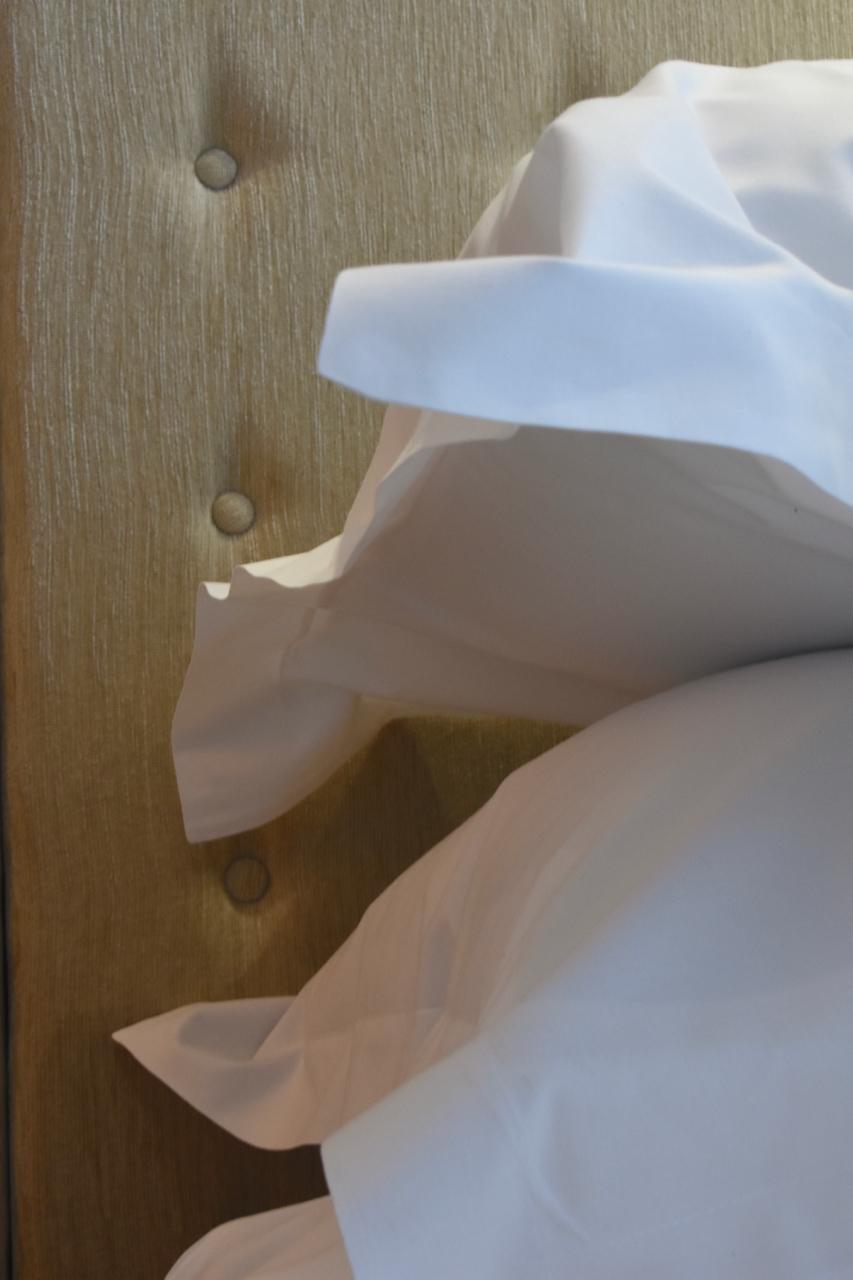 Fluffy cushions G Hotel galway gastrogays