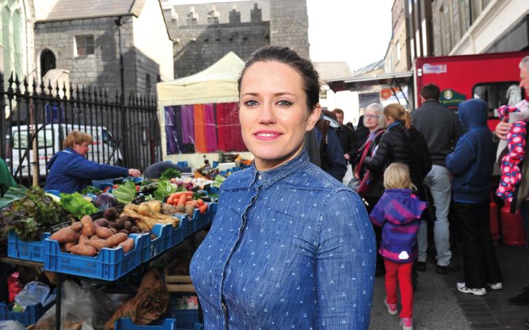 galway food tour, sheena dignam food tours, sheena dignam galway, galway, gastrogays galway, galway food, connemara food, irish food tours