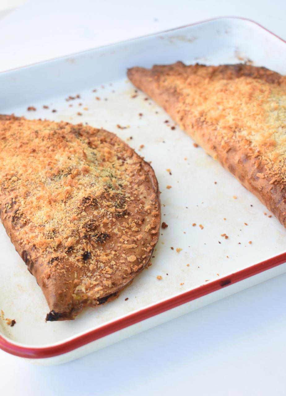 Gastrogays crispy pancakes 05