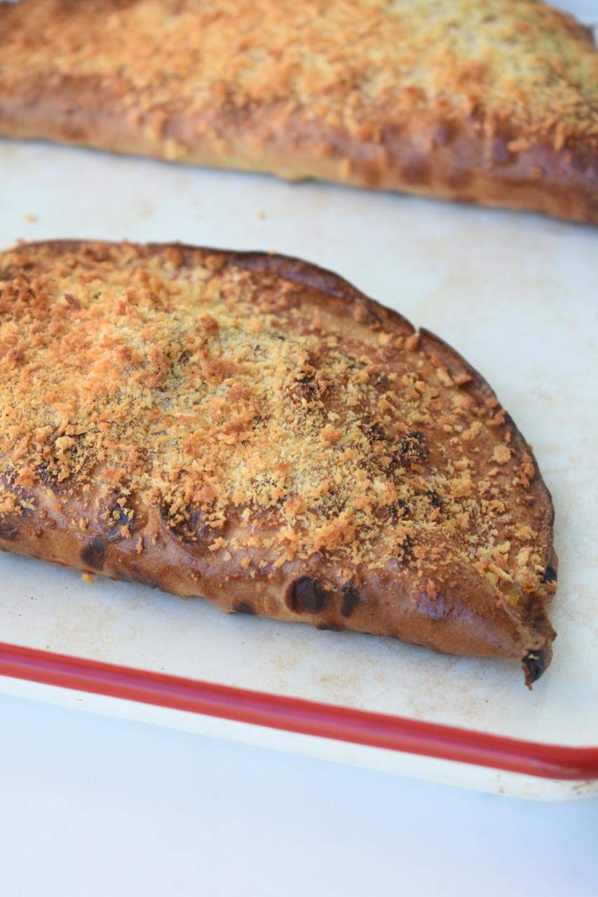 Gastrogays crispy pancakes 06