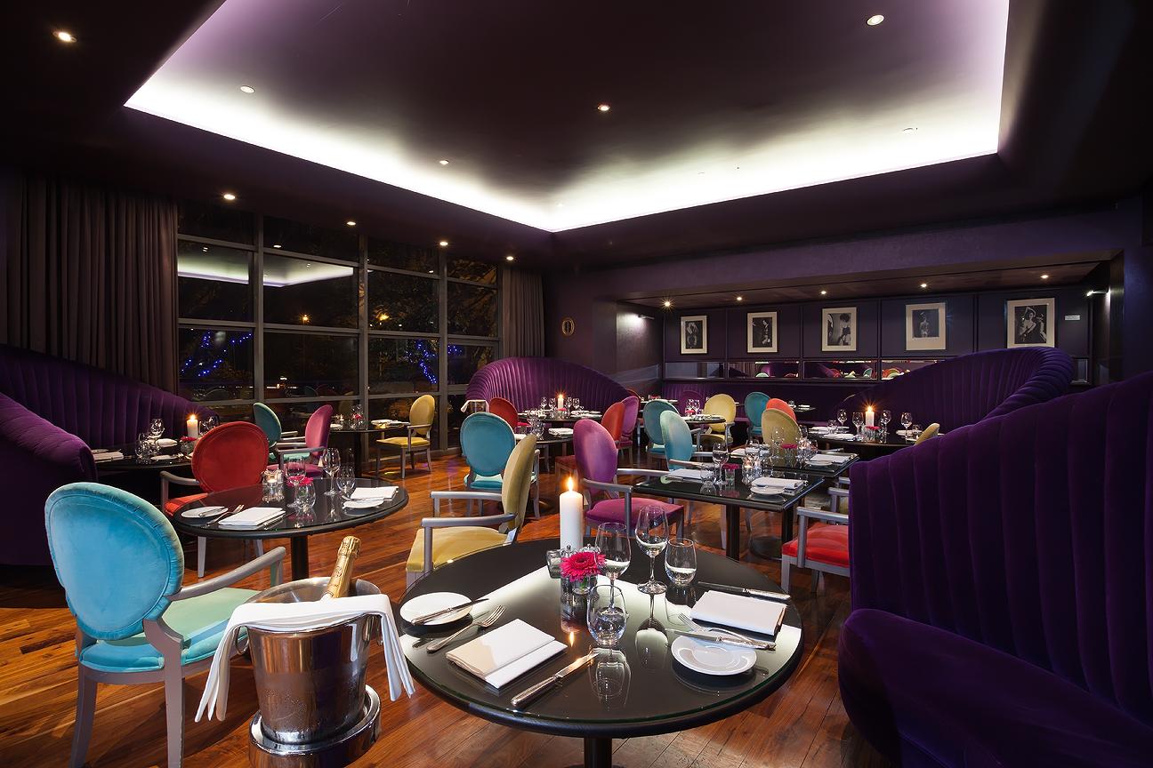 restaurant-gigis-2-aa-rosettes