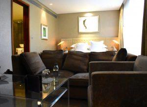 designer hotel ireland, Espa Galway, G Hotel ESPA spa, G Hotel Galway, G Hotel Gastrogays, G Hotel GiGis restaurant, G Hotel review, galway, galway hotels, GiGis Galway, designer hotel galway, best hotels galway, philip treacy G hotel, gastrogays galway