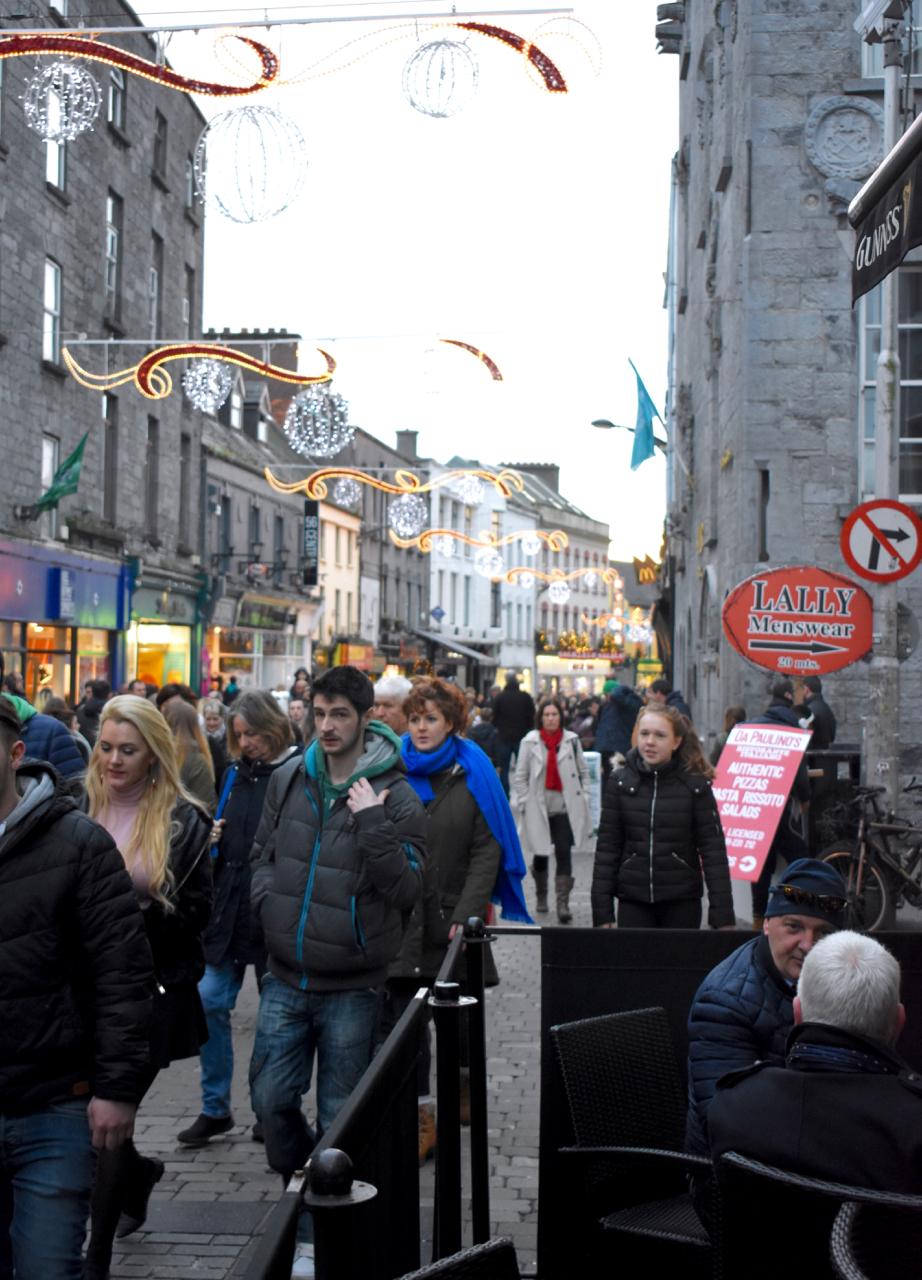 galway food tour, sheena dignam food tours, sheena dignam galway, galway, gastrogays galway, galway food, connemara food, irish food tours, galway walking tour,