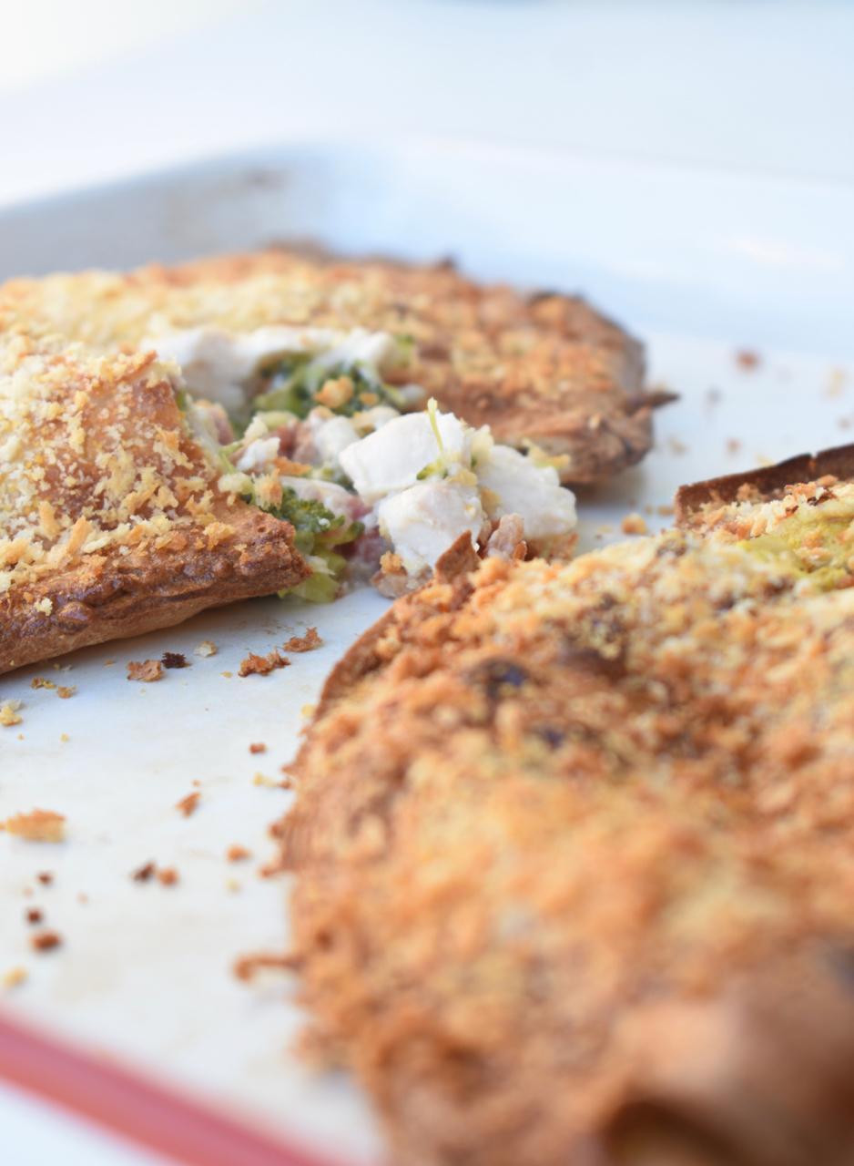 gastrogays crispy pancakes 03