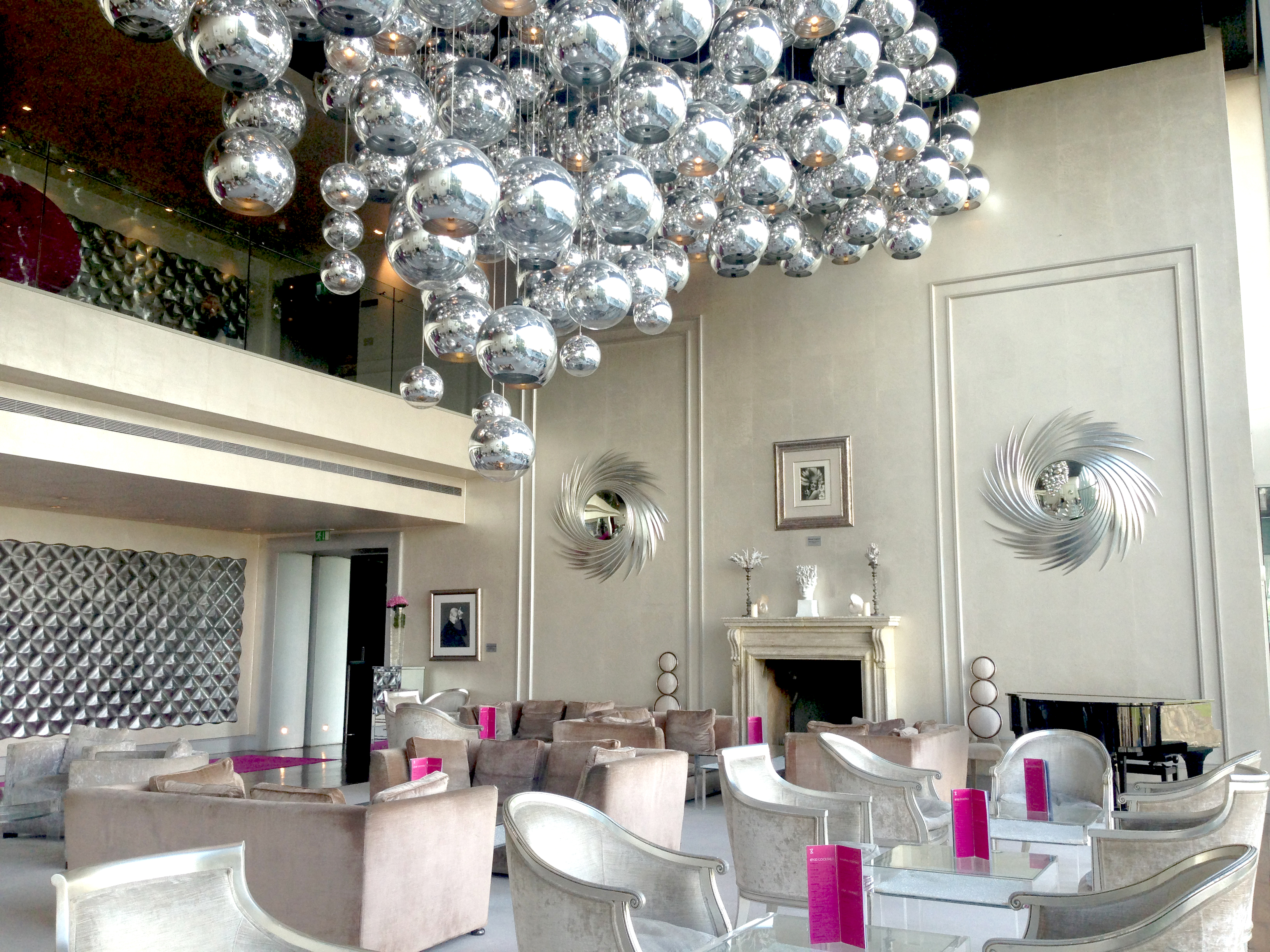 the-g-hotel-spa-grand-salon