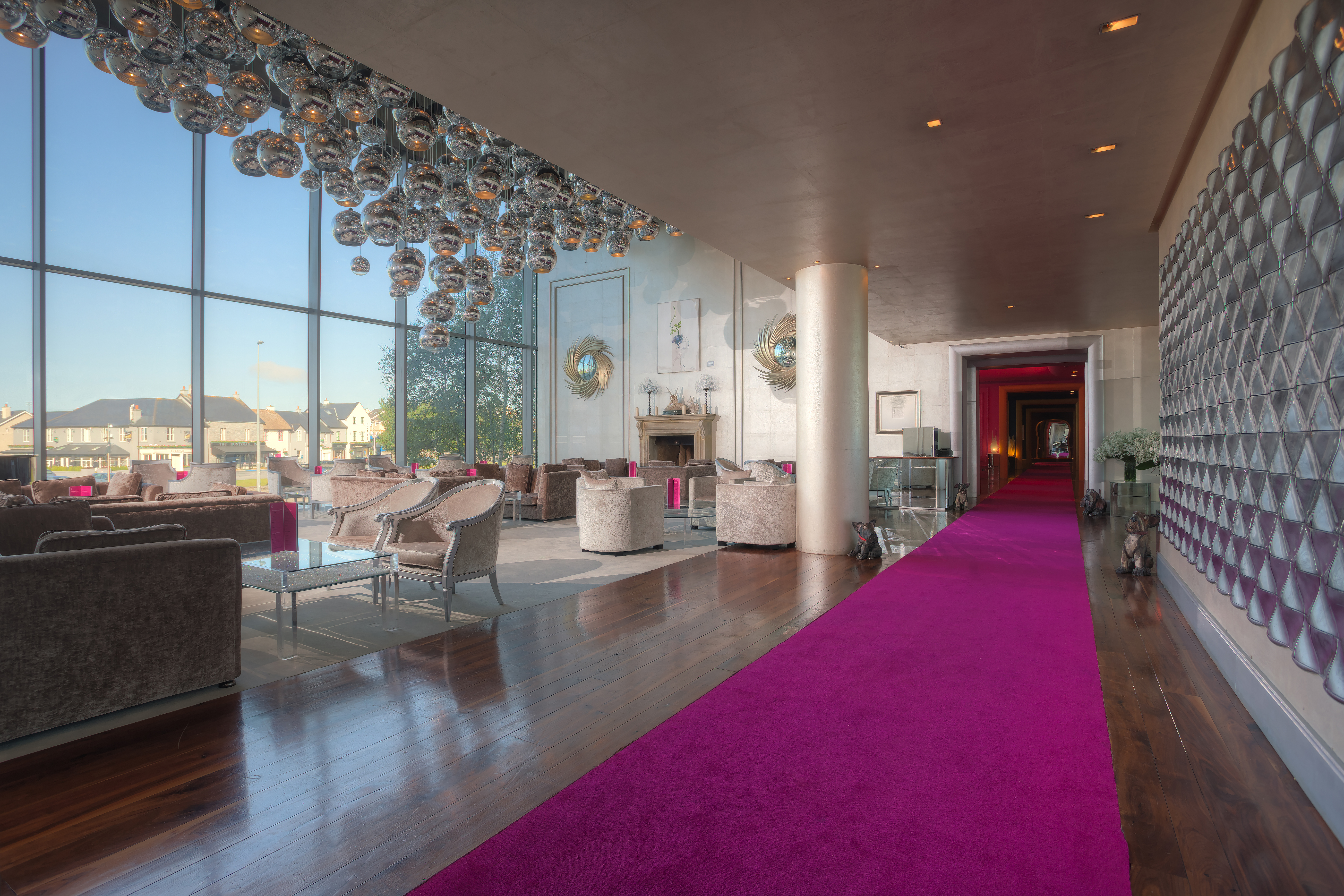the-g-hotel-three-signature-lounges