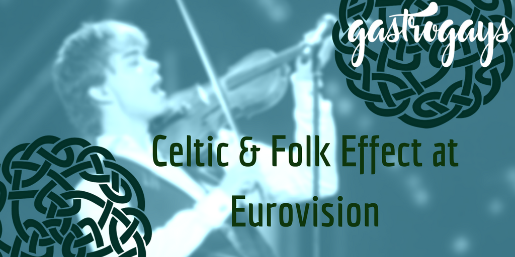 ballads eurovision, celtic eurovision, eurovision, eurovision bloggers, folk eurovision, folk traditional eurovision, gastrogays eurovision, irish celtic eurovision, traditional eurovision, traditional instruments eurovision