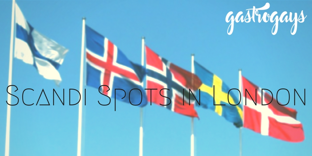 scandi-spots-in-london
