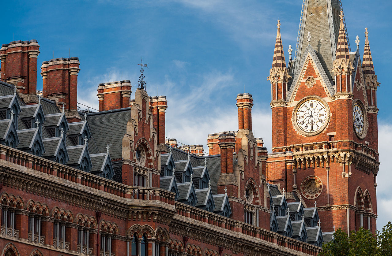 st_pancras_station_commonswikipedia