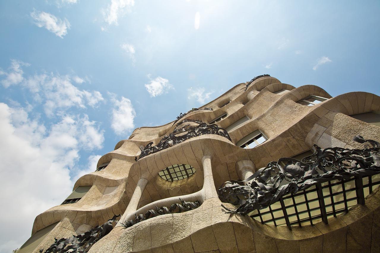 architectural-design-1866957_1280