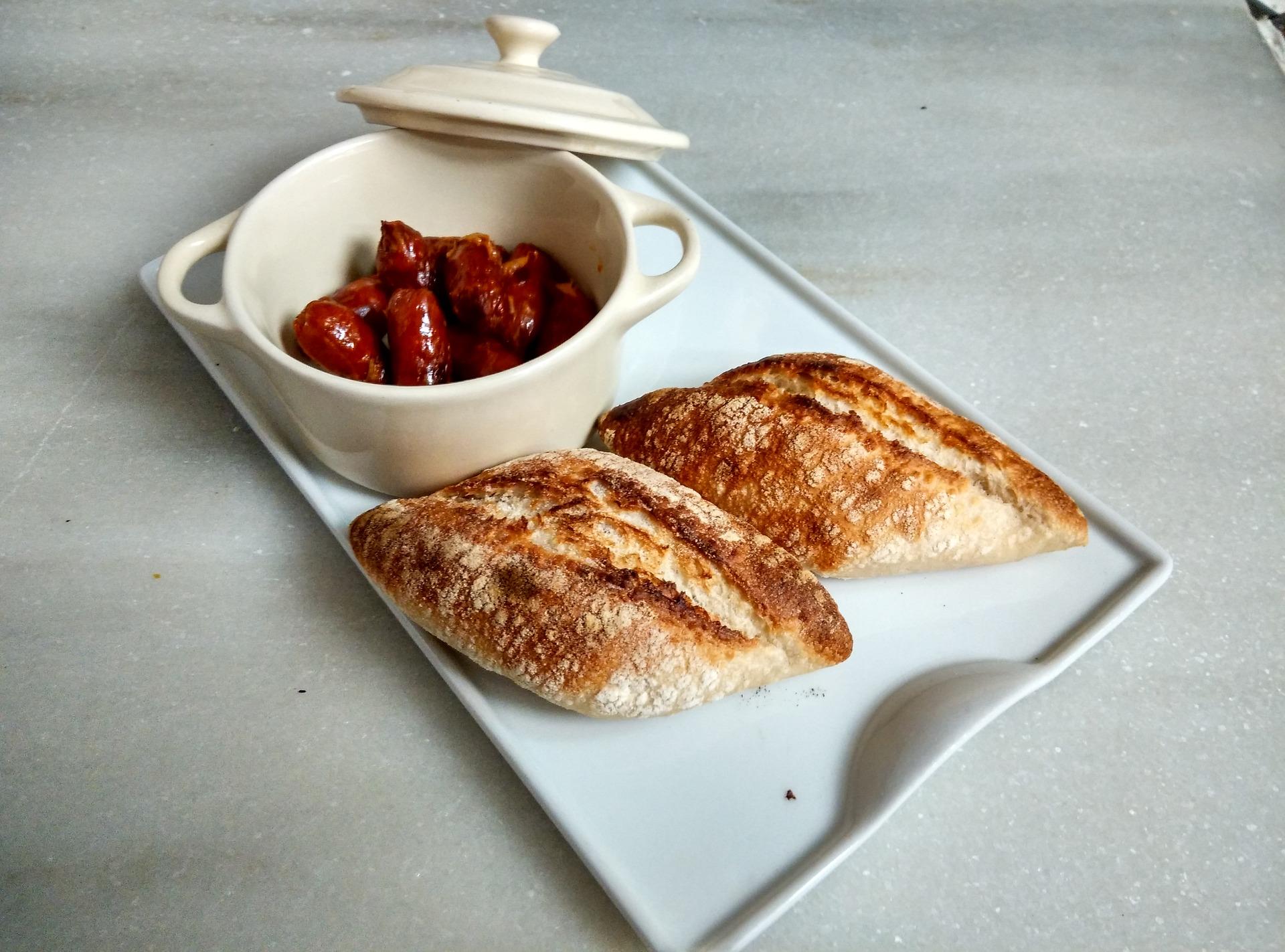 bread-1681232_1920
