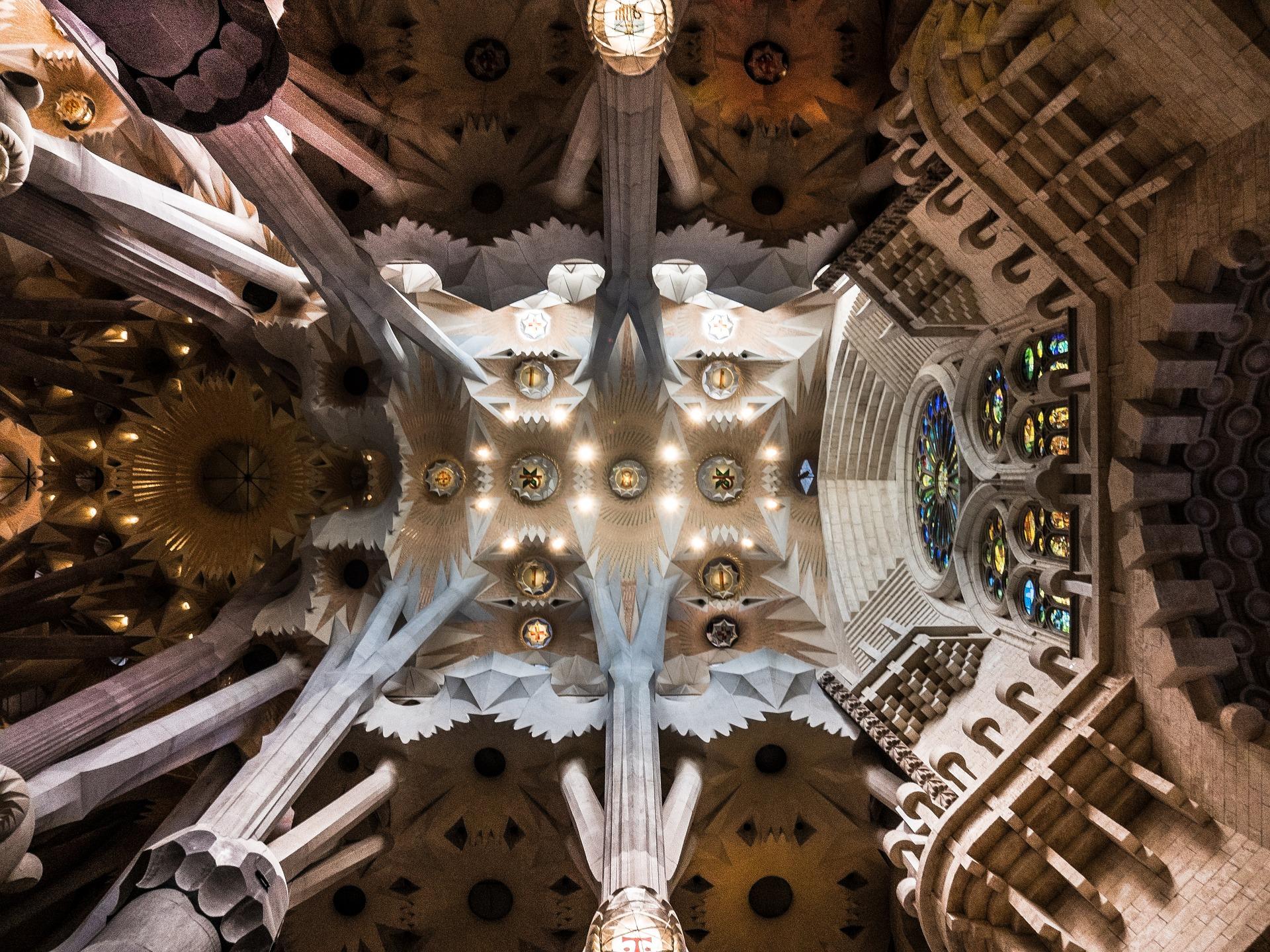 ceiling-1481632_1920
