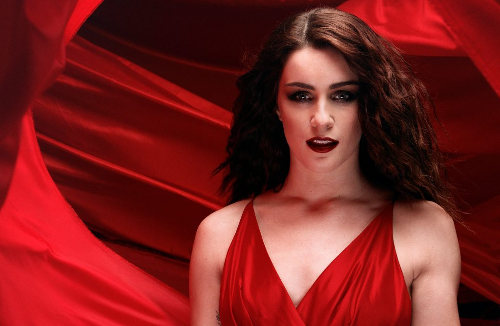 lucie jones you decide, lucie jones x factor eurovision, lucie jones united kingdom eurovision 2017, united kingdom eurovision 2017, esc2017 prediction, eurovision 2017 acts, eurovision 2017 betting, eurovision 2017 odds, eurovision 2017 predictions, eurovision 2017 ukraine, Eurovision gastrogays, eurovision song contest 2017 blog, eurovision song contest 2017 fan blog, eurovision song contest 2017 kyiv, fan media eurovision 17, who will win eurovision 2017