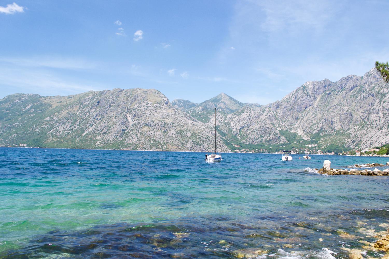48 Hours In Kotor Montenegro GastroGays