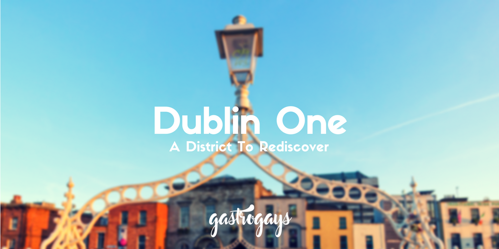blog dublin food, coffee cafes dublin, Dublin 1, dublin northside, Dublin one, gastrogays dublin, gay dublin, north dublin city cafes, north dublin city eat drink, north dublin city restaurants, pantibar dublin