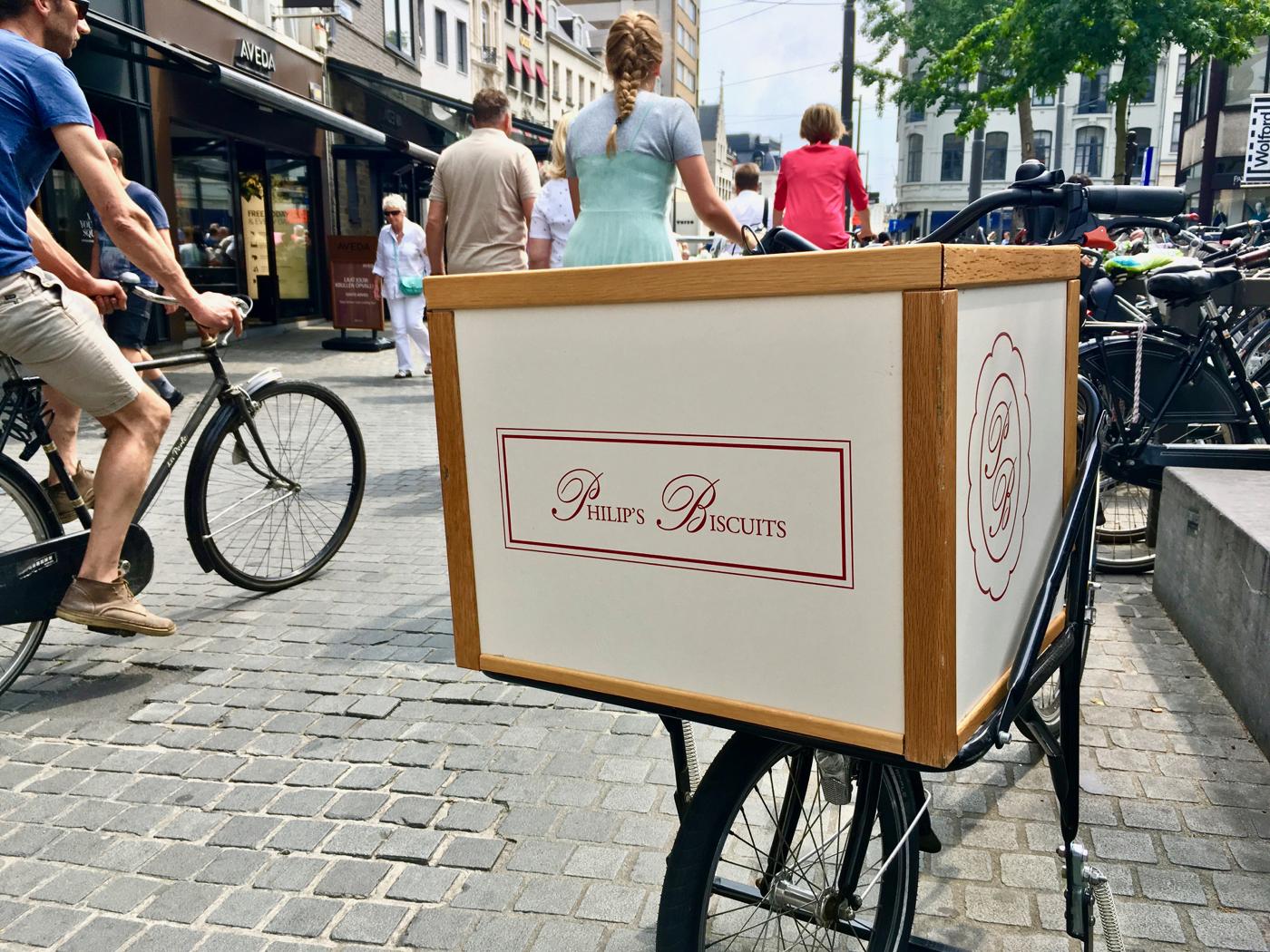 antwerp, belgium, antwerpen, philips biscuits