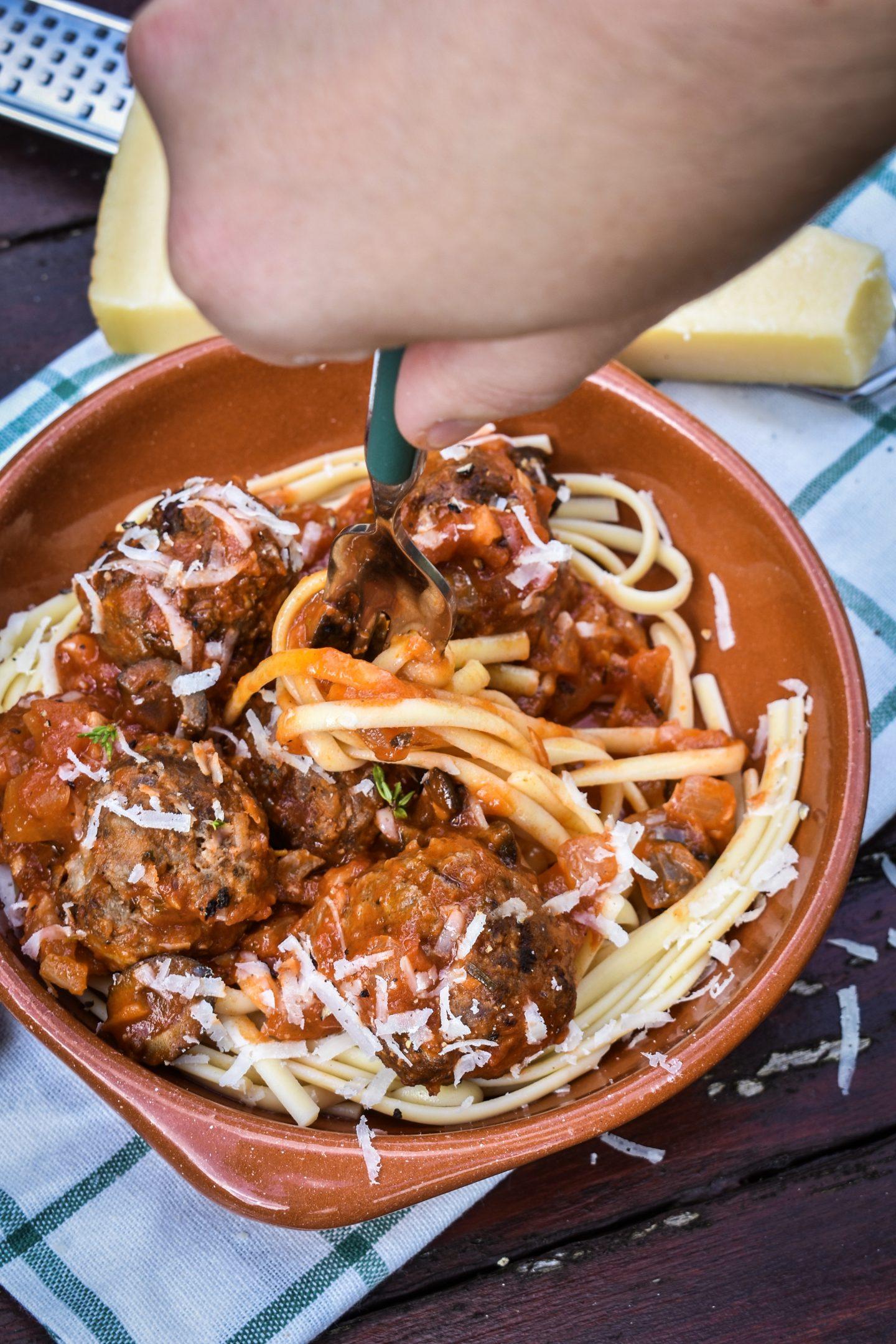 meatballs, spaghetti, meatballs, recipes, gorgonzola recipes,