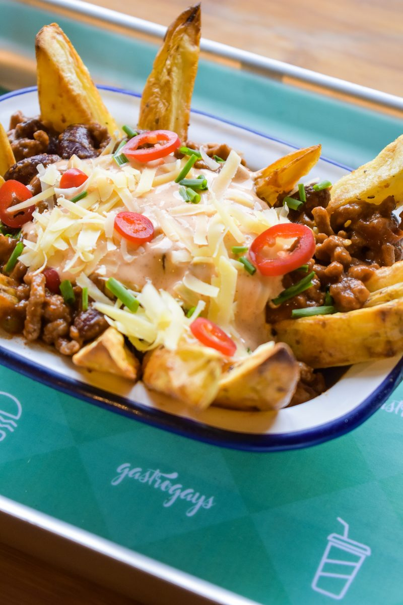 taco fries, taco chips, friday food, feast, food, takeaway, fakeaway