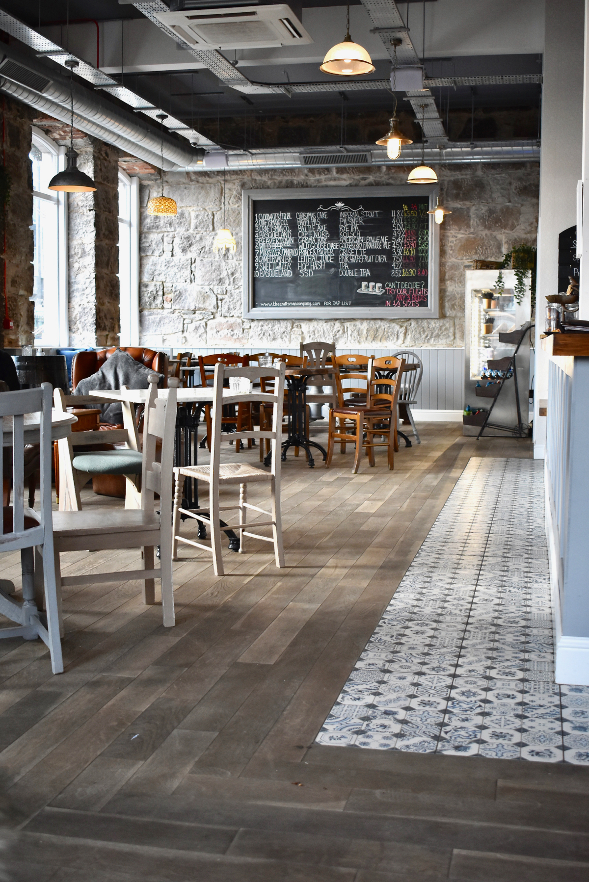 Home away stay happy at jurys inn cork aberdeen spon our highlights of the food side of the city include melt the citys first dedicated cheese toastie cafe opened by self described toastie queen mechelle dailygadgetfo Images