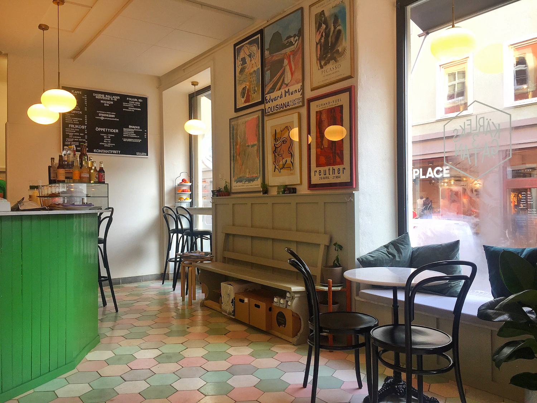 white guide cafeer skåne