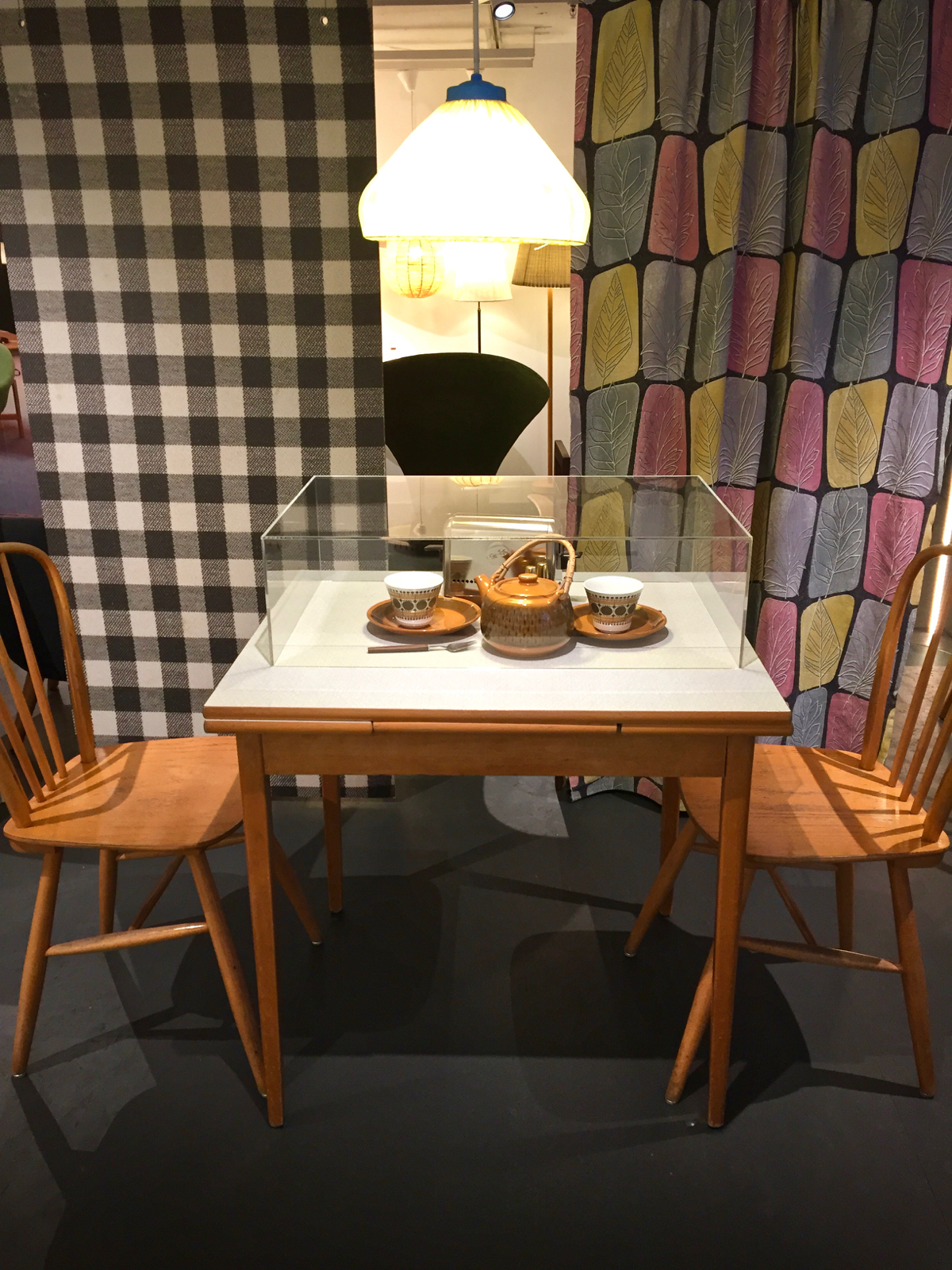 Swell Ikea Museum Almhult Sweden Wonderful Everyday Gastrogays Andrewgaddart Wooden Chair Designs For Living Room Andrewgaddartcom