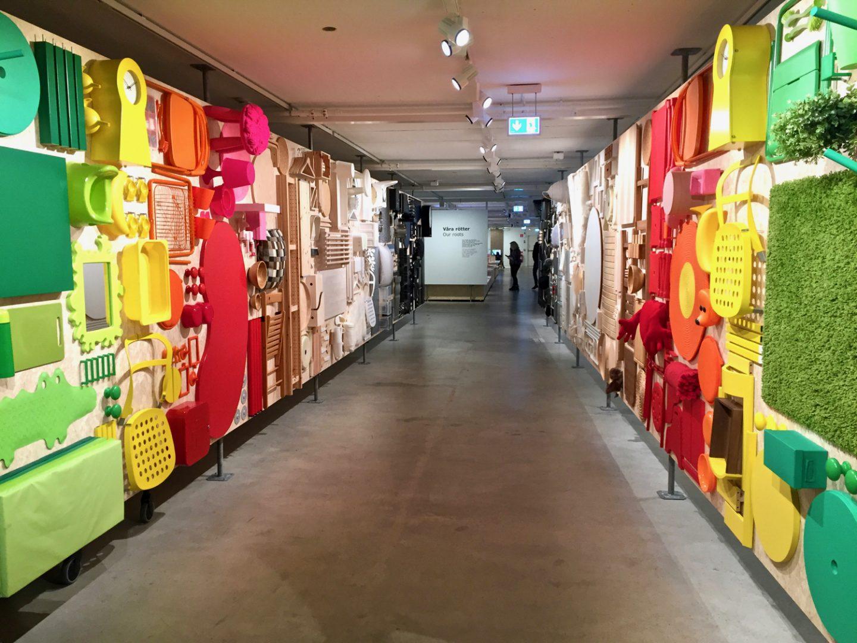 IKEA museum to open in Sweden in 2015 - CNN.com