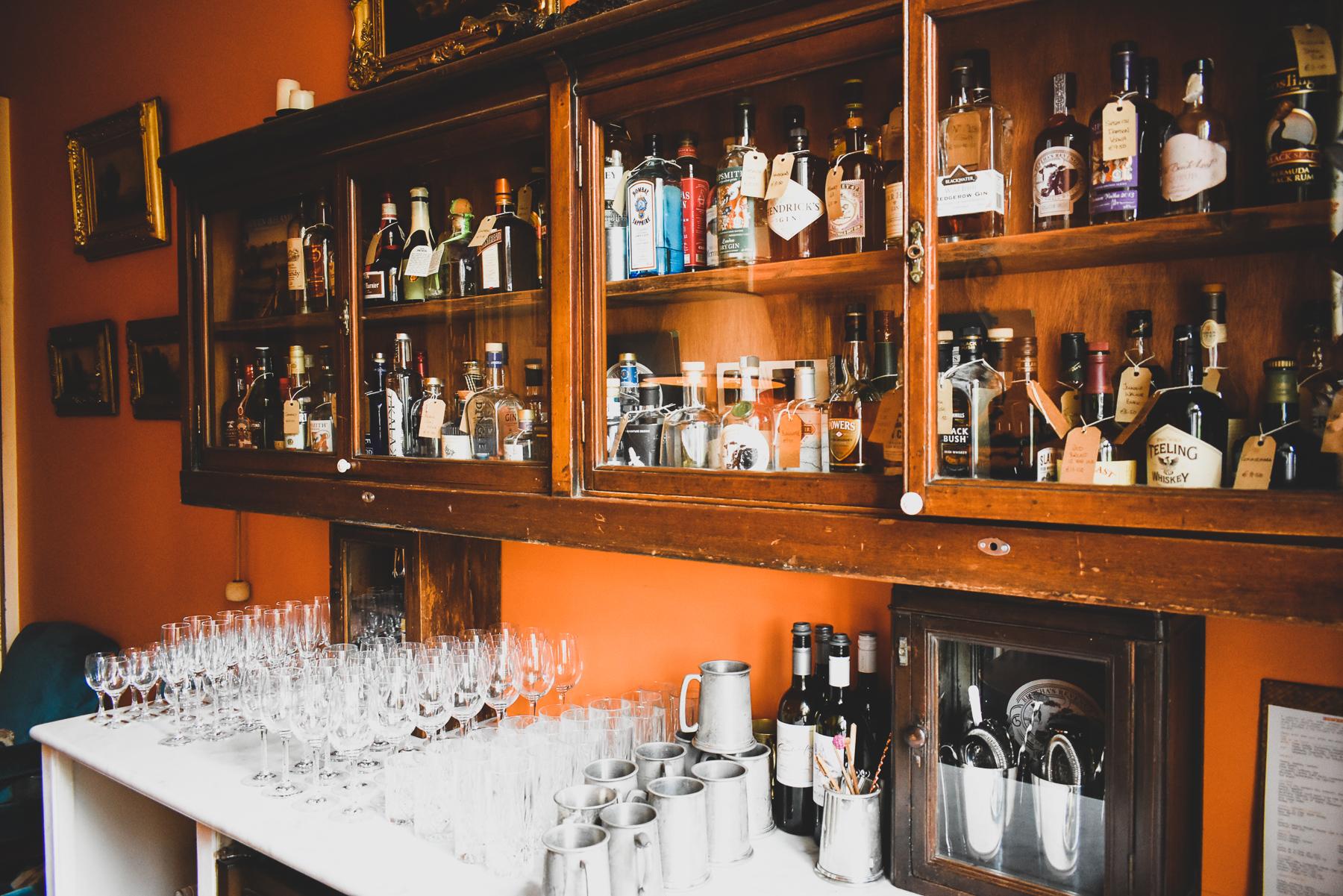 Antony Jackson Berthas Revenge, Ballyvolane Bertha's Revenge gin, Ballyvolane House Cork, Berthas Revenge Cork, Berthas Revenge Ireland, boutique wedding venue ireland, irish food blogger, Irish gin producer, Irish premium gin, Justin Green Ballyvolane, Justin Green Berthas Revenge, cork distillery, gin distillery ireland, whey gin, hidden ireland guesthouse cork, Jenny green, Castlelyons Cork, Ballyvolane, glamping cork, glamping Ireland